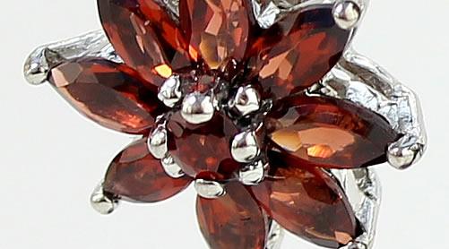 jewelry_alaska