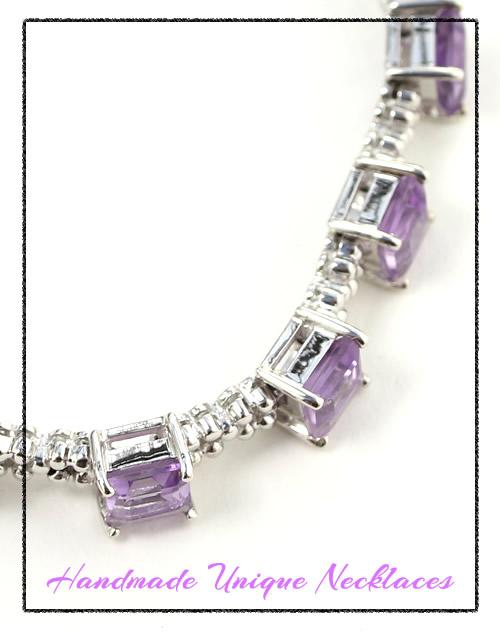 necklace_amethyst